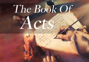 book-of-acts2