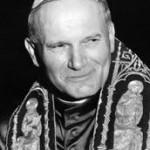 CardinalKarolWojtyla