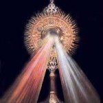 monstranceDivinemercy